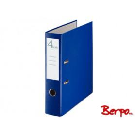 Vaupe segregator niebieski 075032