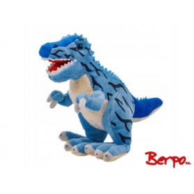BEPPE 12937 Tyranozaur