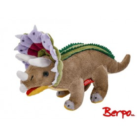 BEPPE 12939 Triceratops