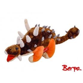 BEPPE 12943 Ankylozaur