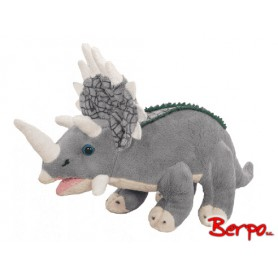 BEPPE 13455 Triceratops