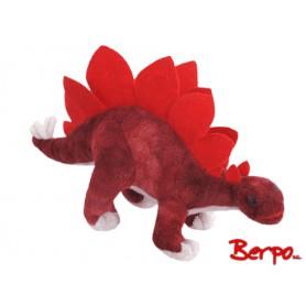 BEPPE 13456 Stegozaur