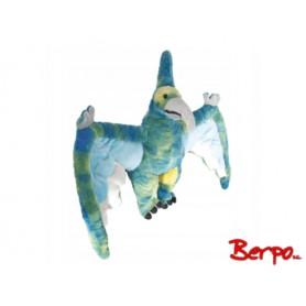 BEPPE 13457 Pterozaur