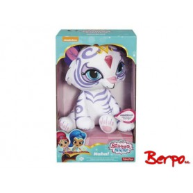 FISHER PRICE FGP45 Shimmer and Shine