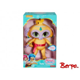 FISHER PRICE FGP46 Shimmer and Shine