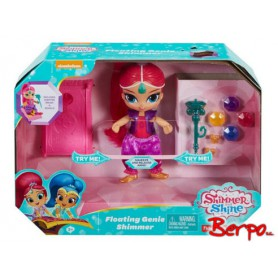 FISHER PRICE FHN29 Shimmer and Shine