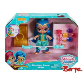 FISHER PRICE FHN30 Shimmer and Shine