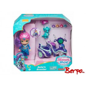 FISHER PRICE FHN31 Shimmer and Shine