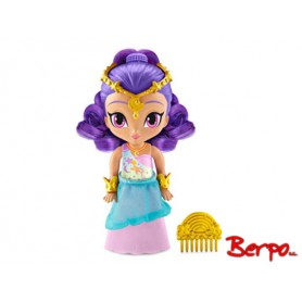 FISHER PRICE FPV45 Shimmer and Shine