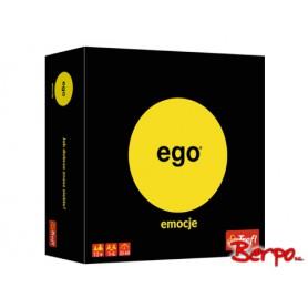 Trefl Ego emocje 01777