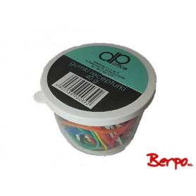 Dalprint gumki recepturki 900392