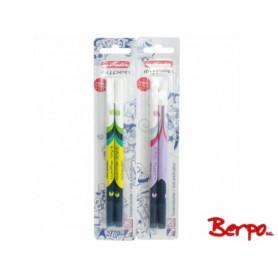 Herlitz 380339 Wymazywacz my pen