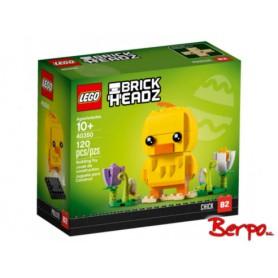 LEGO 40350