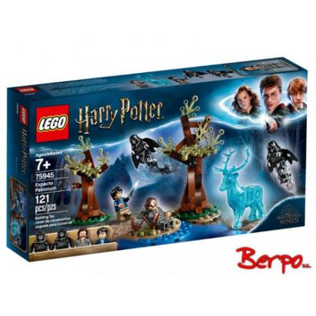 LEGO 75945