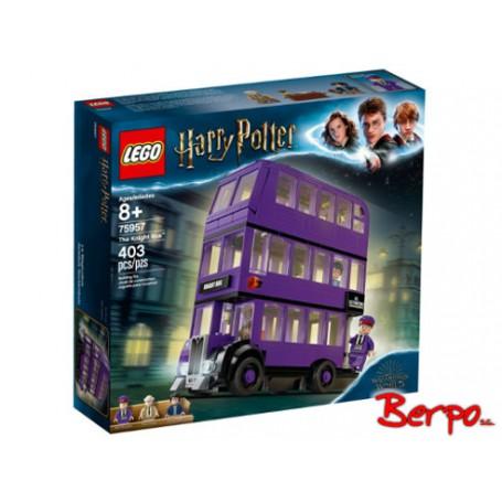 LEGO 75957