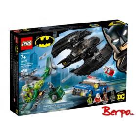 LEGO 76120