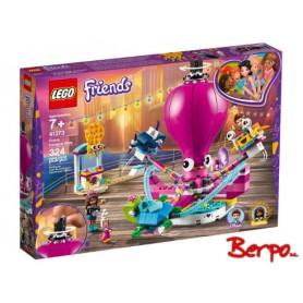 LEGO 41373