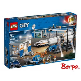 LEGO 60229
