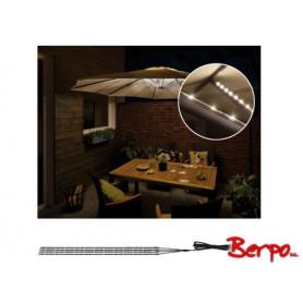 Paulmann 942086 LED do parasola 4m