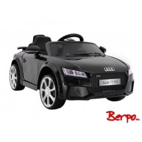 Alexis 917477 Pojazd dla dzieci Audi