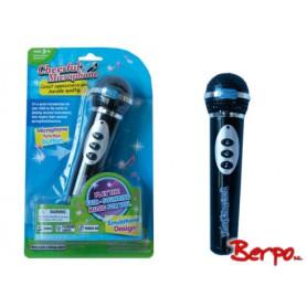 ASKATO 105598 Mikrofon