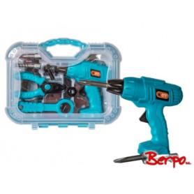 ASKATO 105734 Zestaw narzędzi