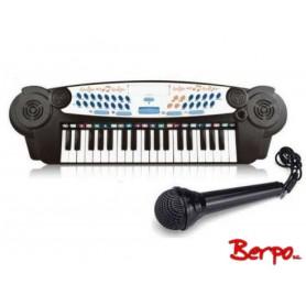 ASKATO 105956 Keyboard