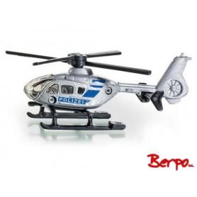 Siku 0807 Helikopter Policyjny