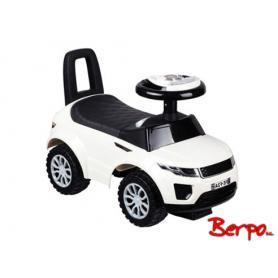 Alexis 908079 Pojazd dla dzieci SUV