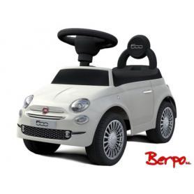 Alexis 910645 Pojazd dla dzieci Fiat 500
