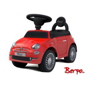 Alexis 910652 Pojazd dla dzieci Fiat 500