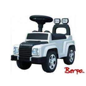 Alexis 912731 Pojazd dla dzieci OFF-Road