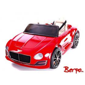 Alexis 916432 Pojazd dla dzieci Bentley