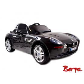 Alexis 916494 Pojazd dla dzieci BMW Z8