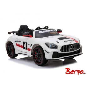 Alexis 916555 Pojazd dla dzieci Marcedes AMG