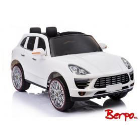 Alexis 917286 Pojazd dla dzieci