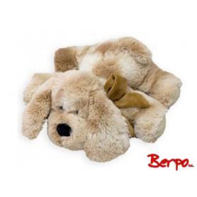 BEPPE 10643 Pies Roddy