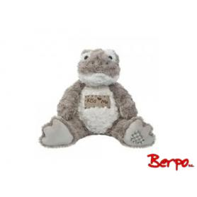 BEPPE 12783 Żaba Pam