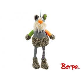 BEPPE 13069 Kot Blaise
