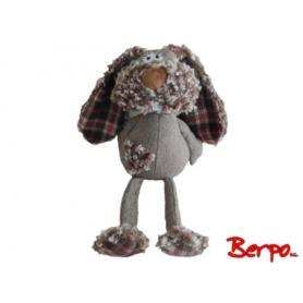 BEPPE 13070 Królik Eric