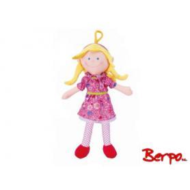 BEPPE 13176 Lalka szmaciana Tonia