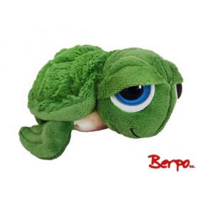 BEPPE 13459 Żółw