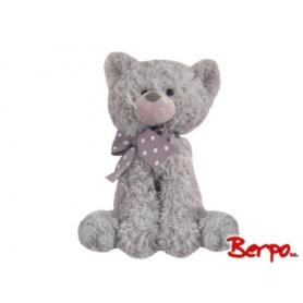 BEPPE 13506 Kot Beatrice