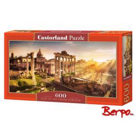 Castorland Forum Romanum 060269