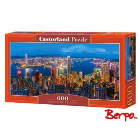 Castorland Hong Kong Twilight 060290