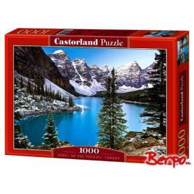 Castorland Jewel of The Rockies, Kanada 102372