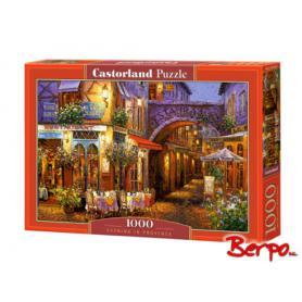 Castorland 104123 Wieczór w Provansji