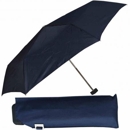 DOPPLER 722863DMA Parasol Magic Carbonsteel