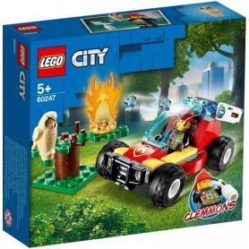 LEGO 60247