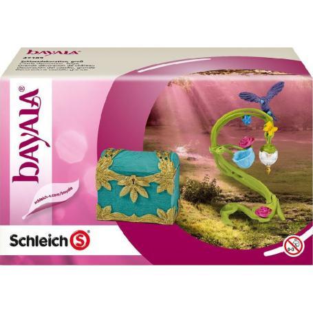 Schleich 42185 Zestaw dekoratorski duży